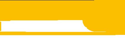 Logo Financière Sun Life.